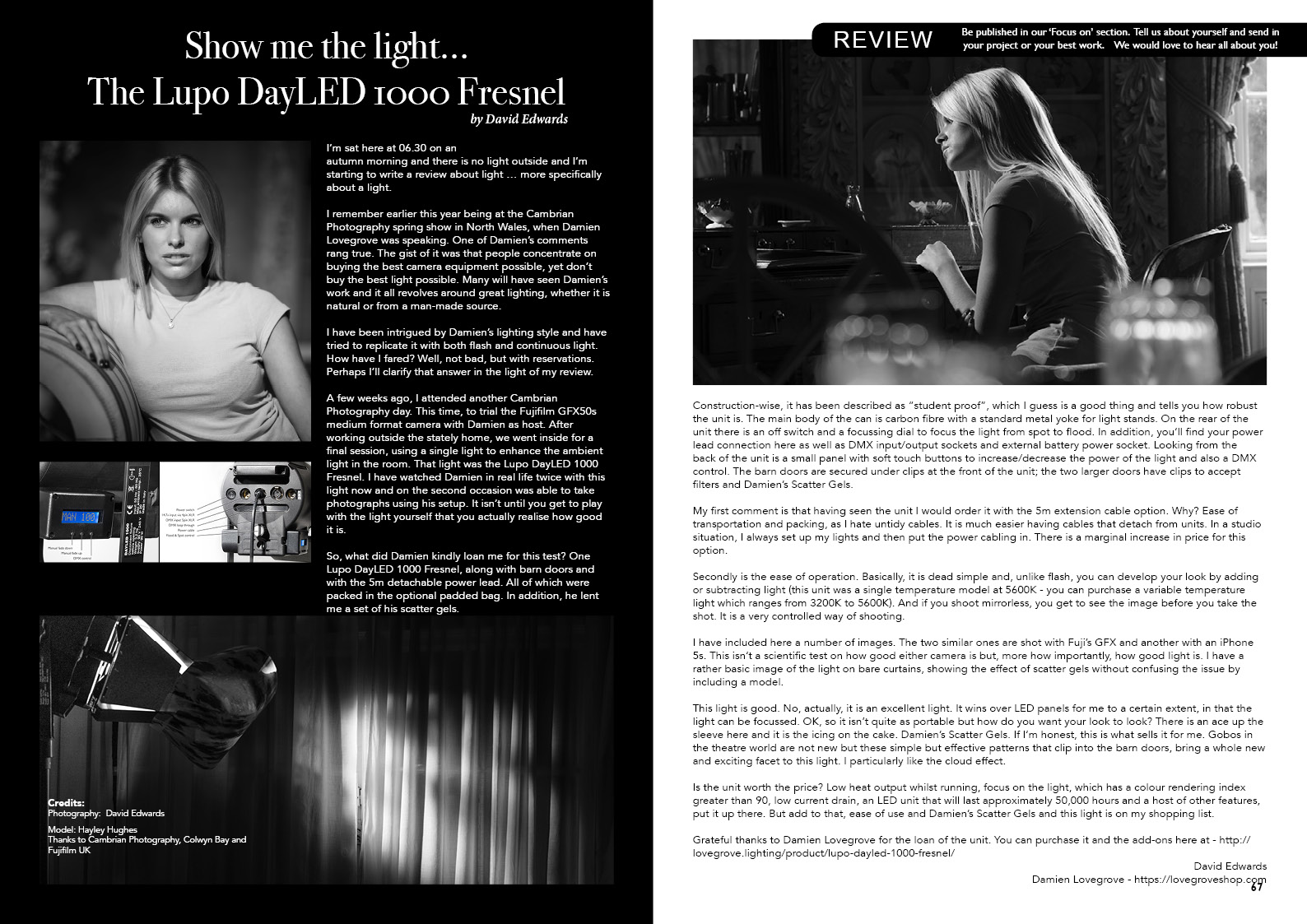 PHOTOSHOOT MAGAZINE ISSUE 23_TEARSHEET34.jpg