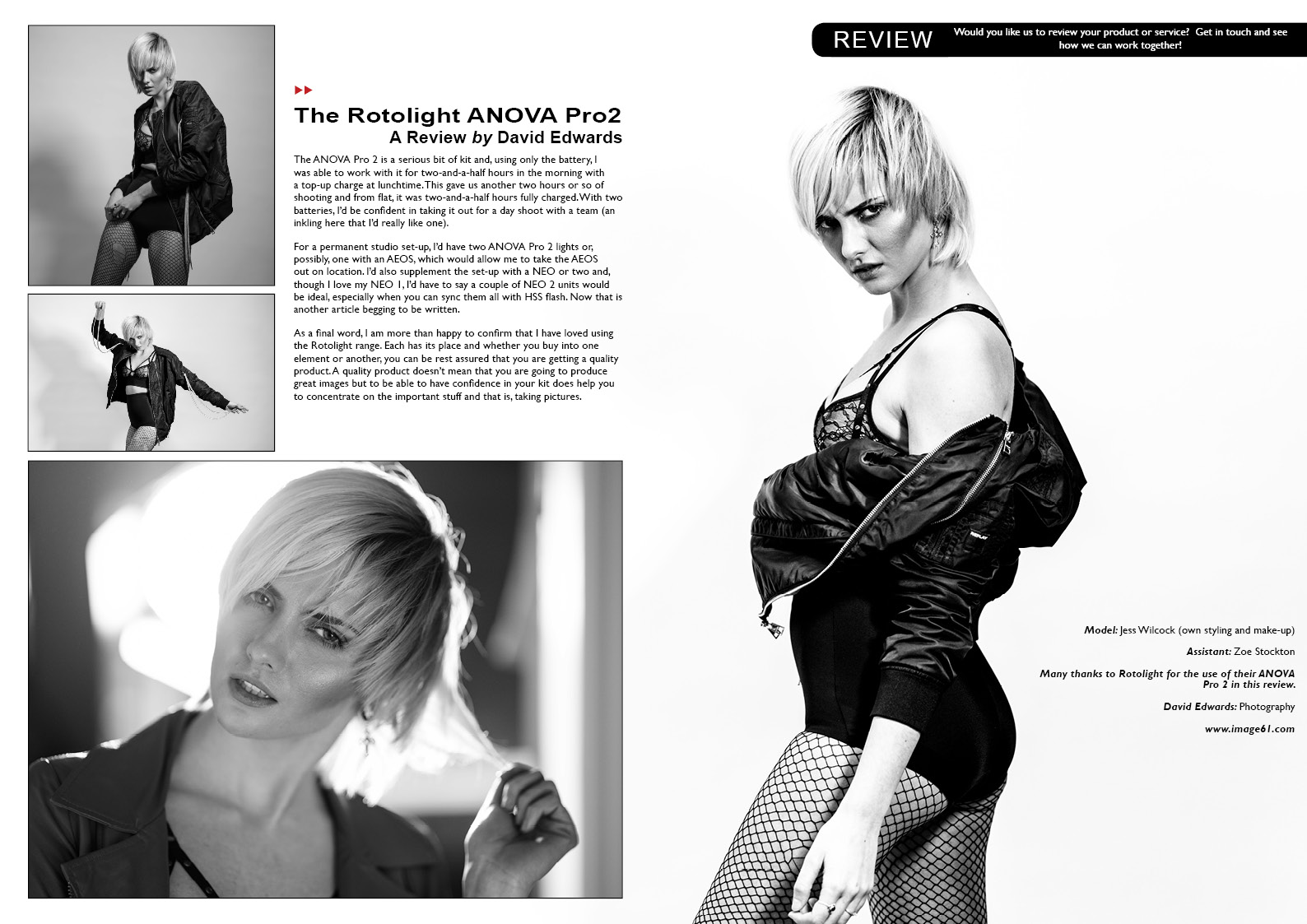 PHOTOSHOOT MAGAZINE_ISSUE 25_TEAR SHEETS26.jpg