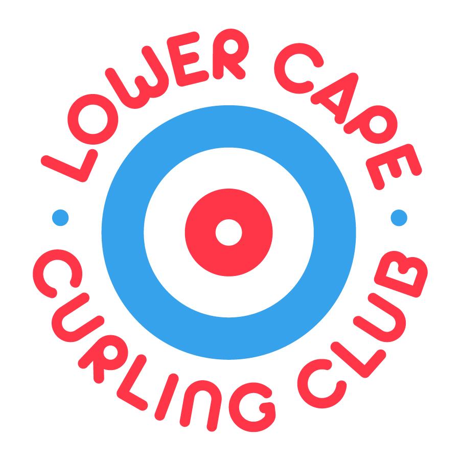 lccc_circle (1).jpg