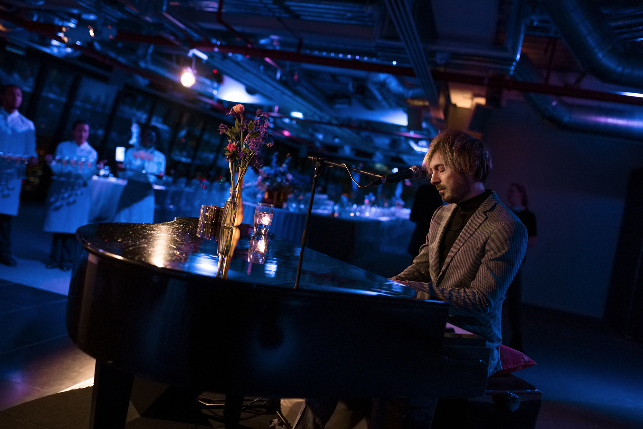 pianist1.jpg