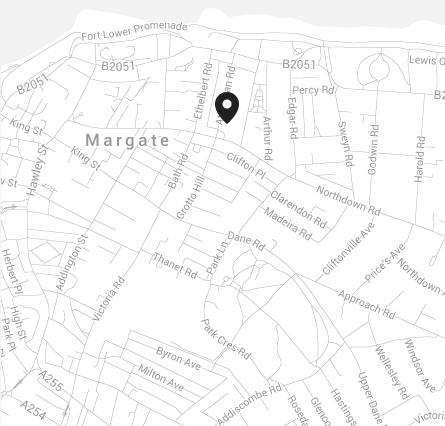 ratliff-landells-margate-kent-architect-studio