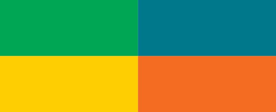 ratliff-landells-margate-galeandhayes-colourways