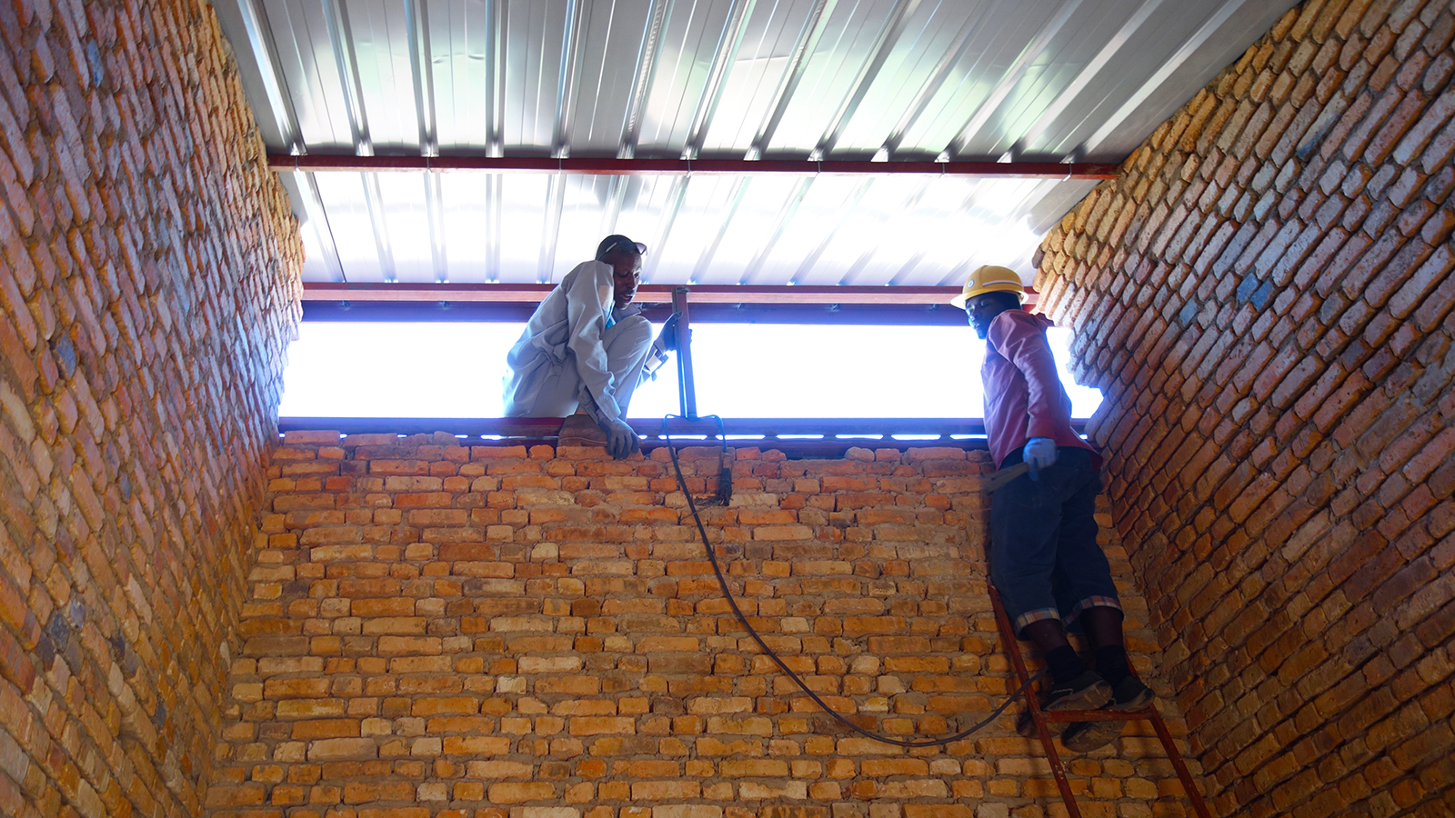 GACollaborative_MasoroHealthCenter_Construction23_T.jpg