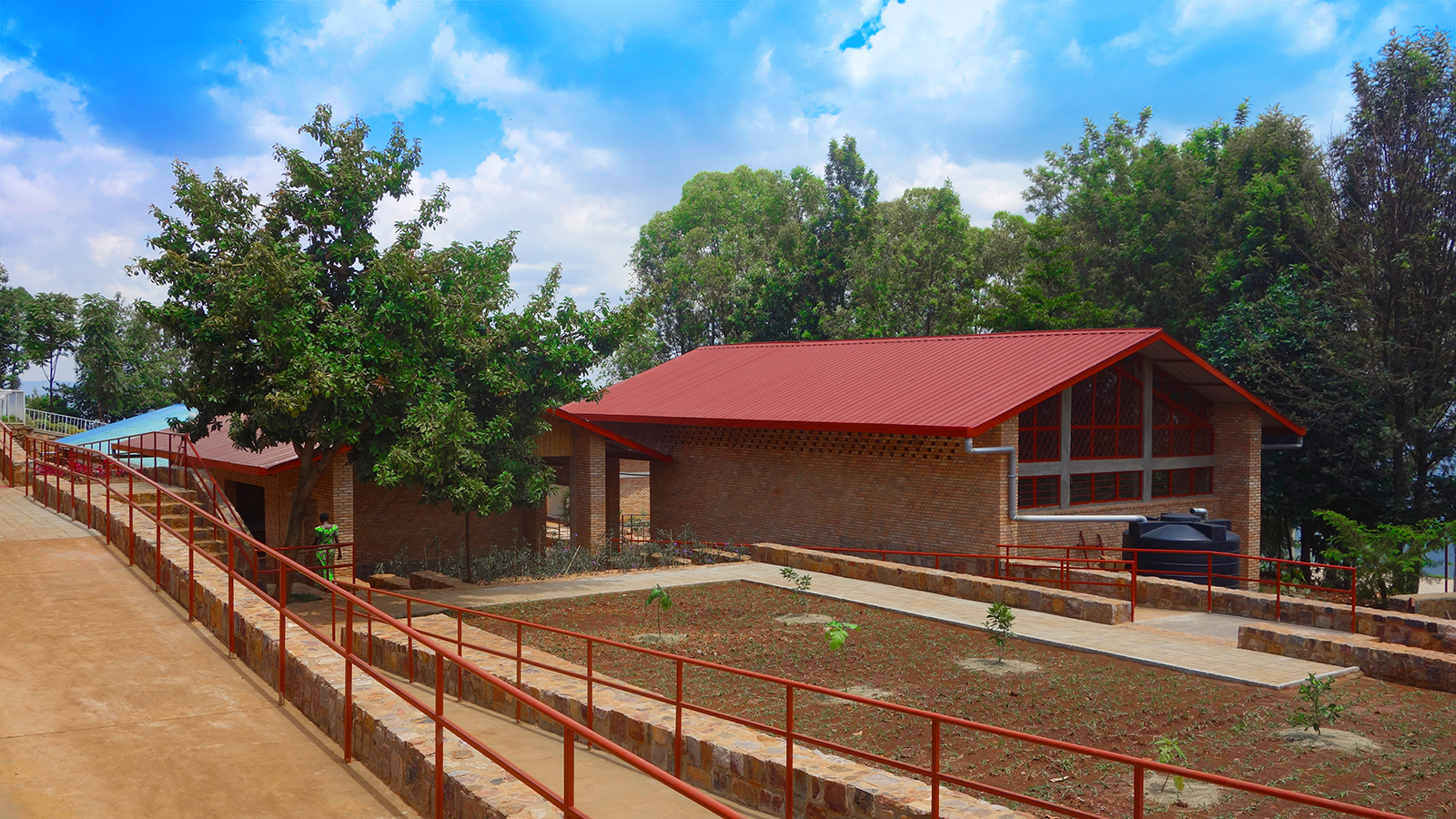 GAC_MasoroHealthCenter_Construction_94.jpg