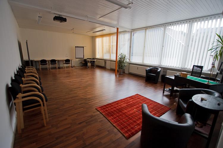 Therapiezentrum+Esther+Gutmann-1.jpg