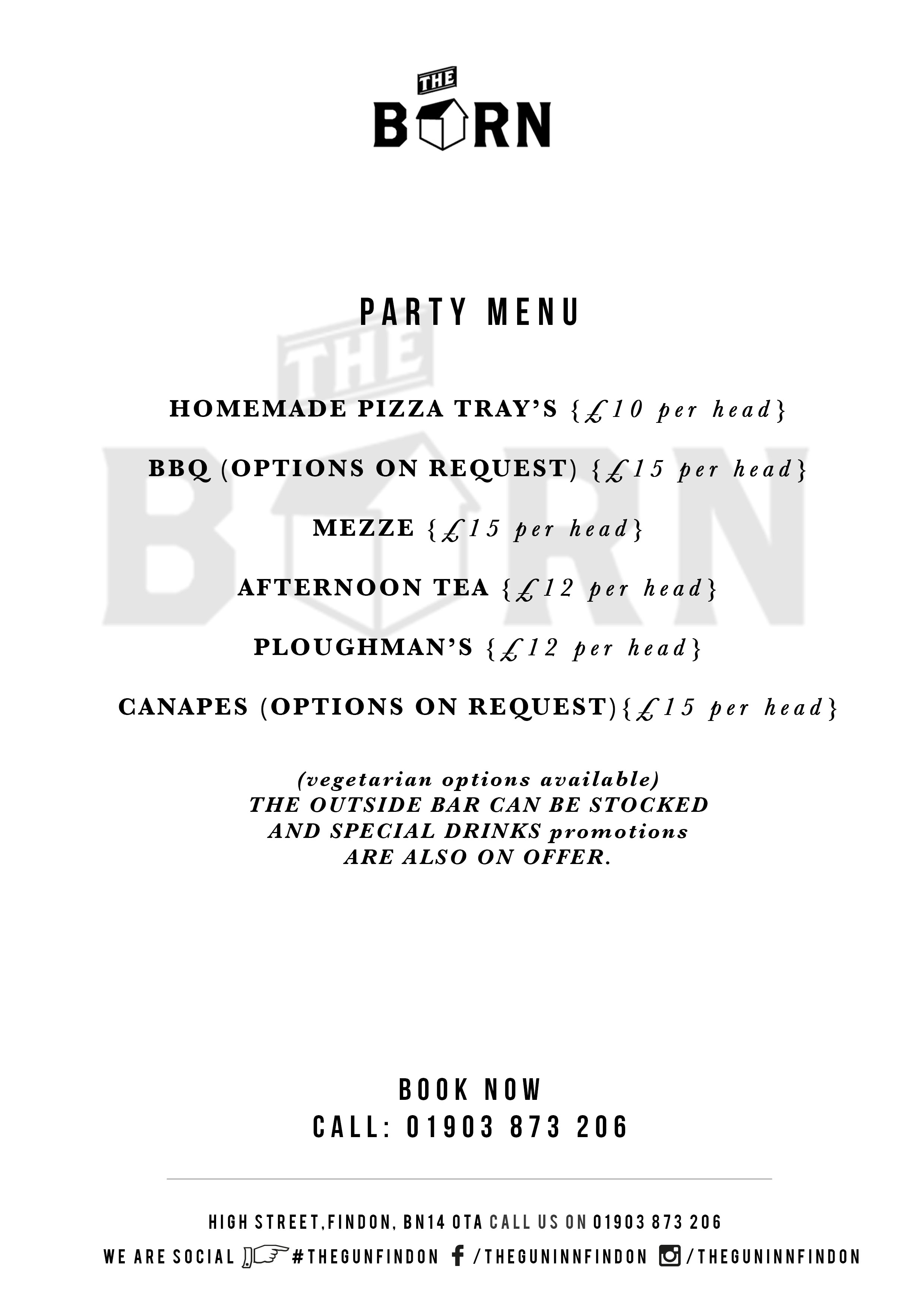07.06.17-The-Barn-Party-Menu.jpg