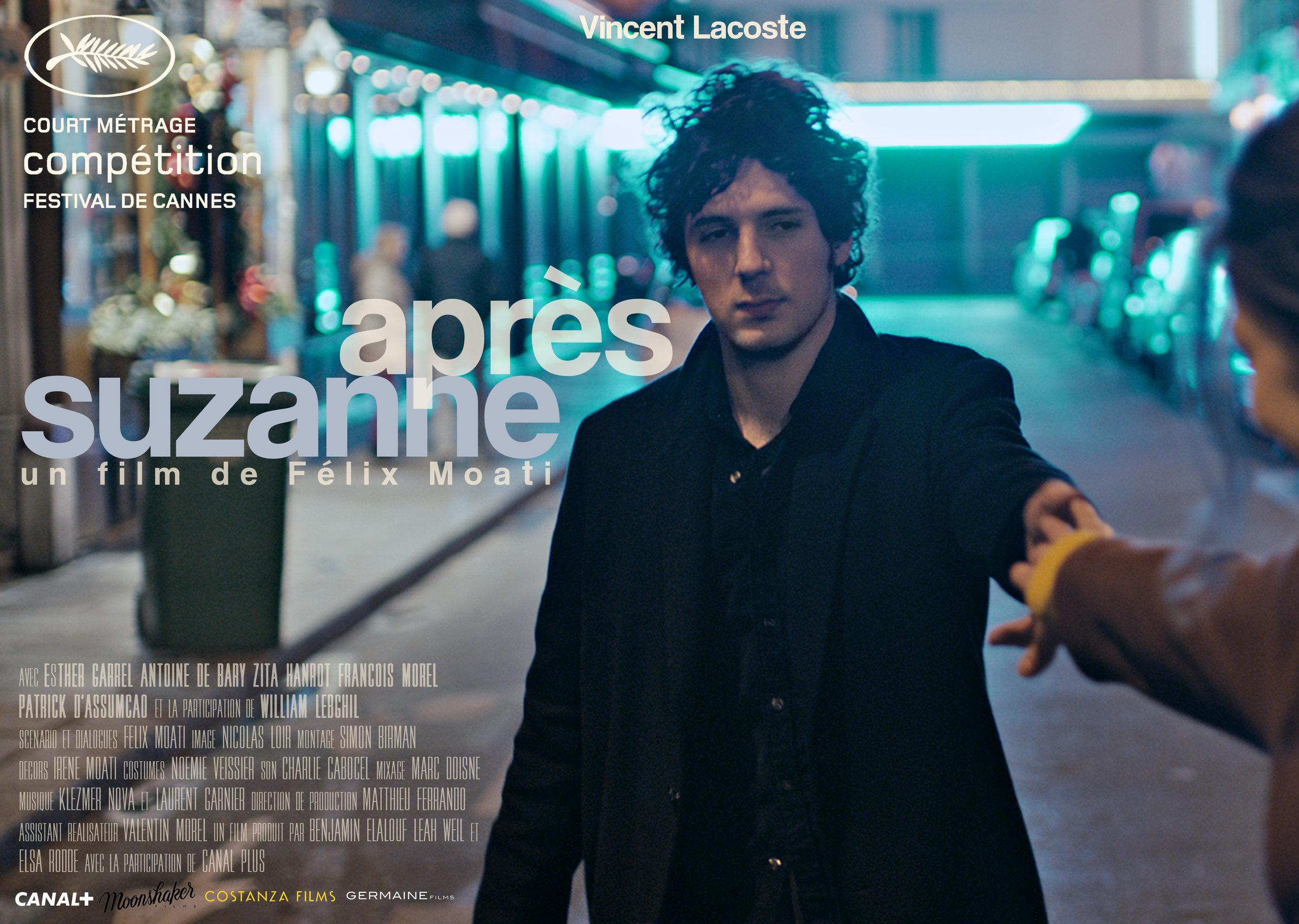 apres+suzanne4(1).jpg