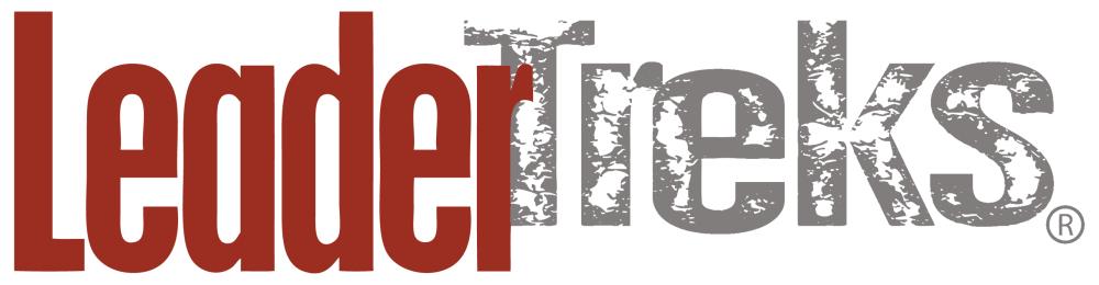 leadertreks logo.jpg