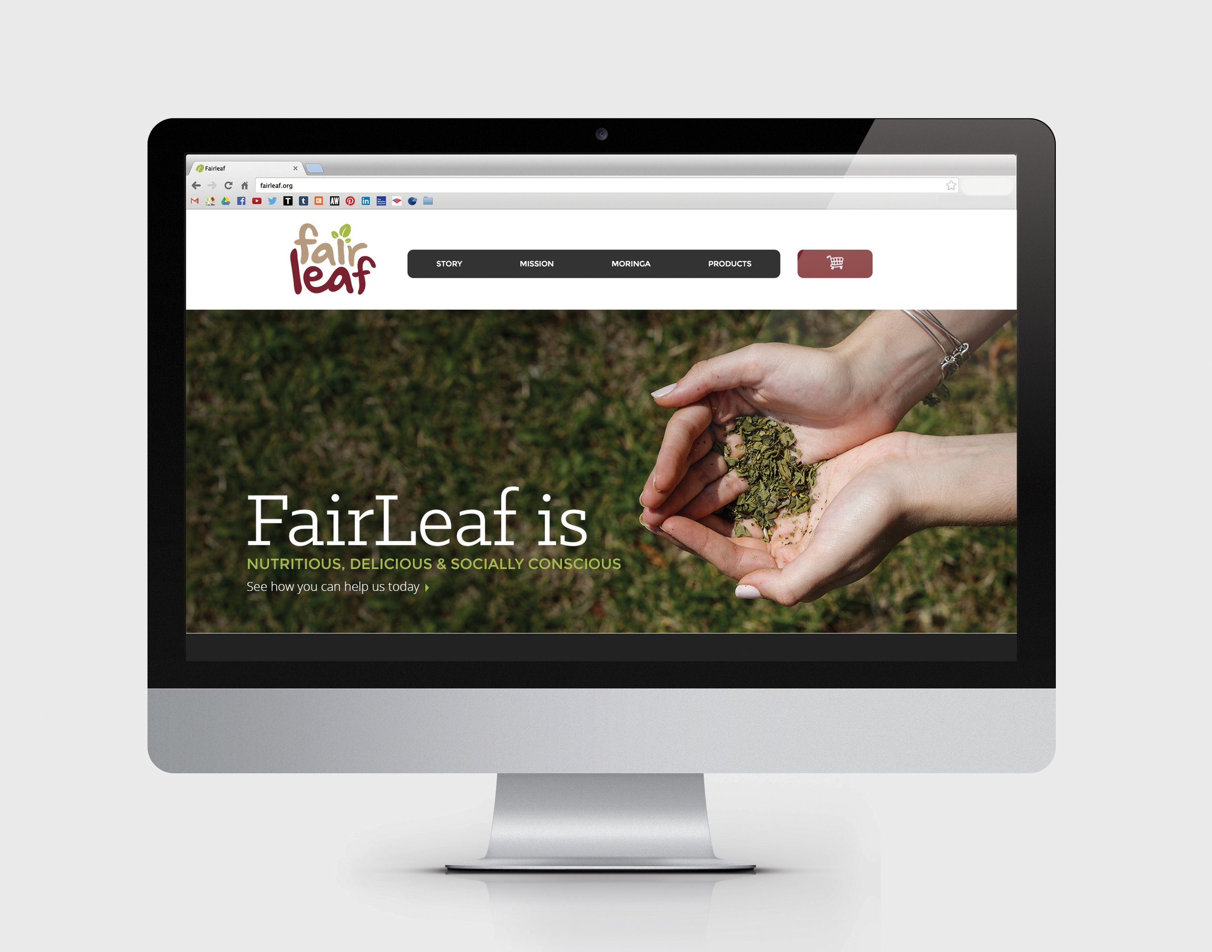 Work_Fairleaf_Web2.jpg