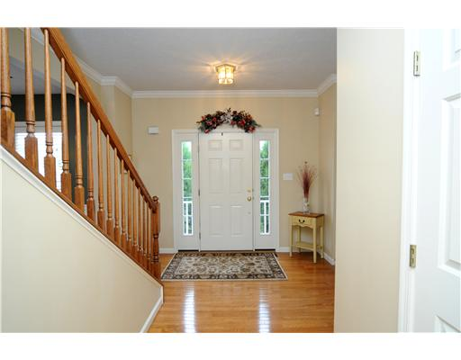 Entry-Foyer.jpg
