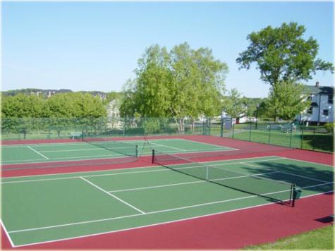 tennisct.jpg