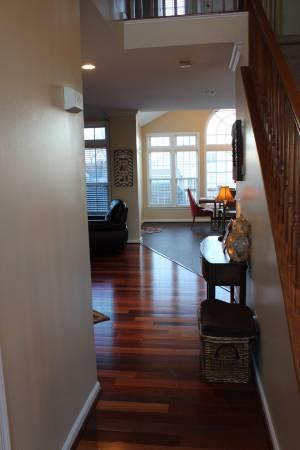 entry view.jpg