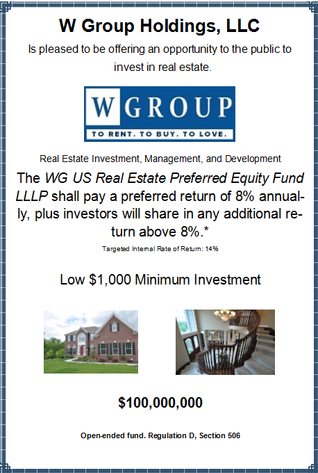 WG US Equity Fund Tombstone 6-26-17.png