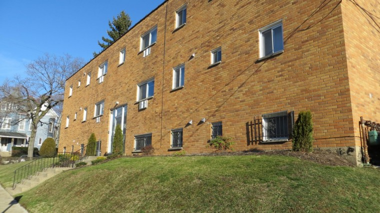 Opportunistic Purchase & Sale in Rapidly Appreciating Area - 11 Unit Apartment Building in High-Demand Neighborhood East of PittsburghPurchased 06/01/2011 Combination of Equity and DebtTotal Purchase Price: $310,000Approximate total capital improvements during ownership were $15,000 directed towards upgrading several units as well as improving common areas of the building.Sold 01/05/2012 Sales Price: $440,000Net Cash at Closing: $124,743Cash on Cash Total Return: 225%