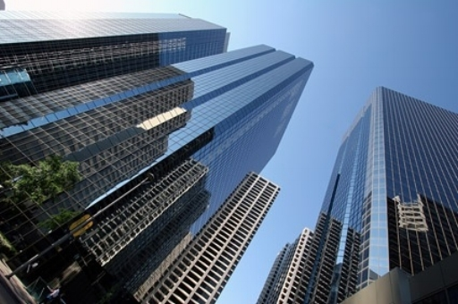 beautiful_city_building_picture_2_165939.jpg