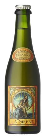 Wilde Saison Bottle.jpg