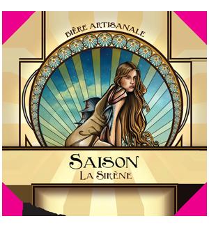 La-Sirene-Decal-Saison-Aug-2016-Web-Image.png