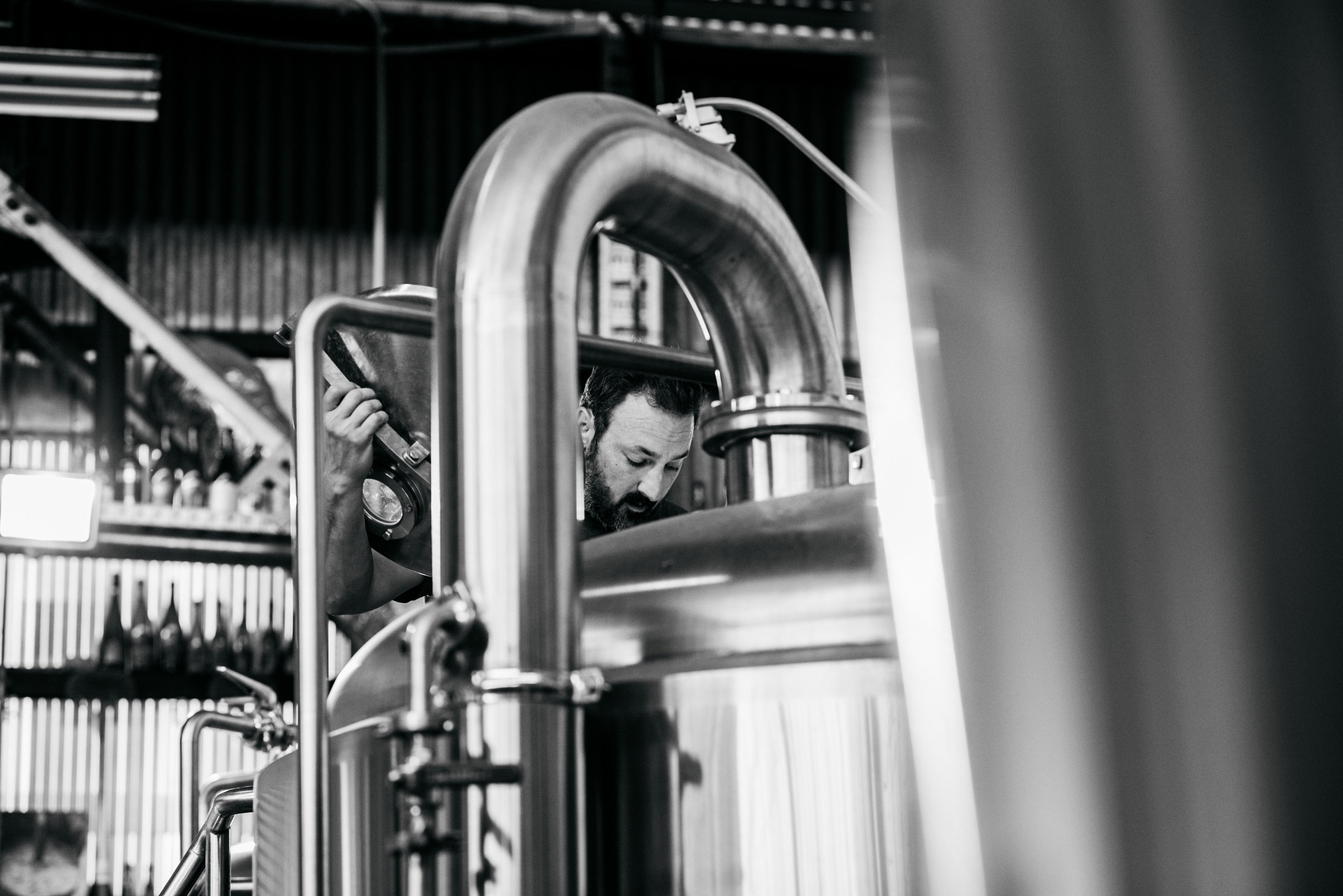 La-Sirene-Brewery-Shoot-March-2018-44.jpg