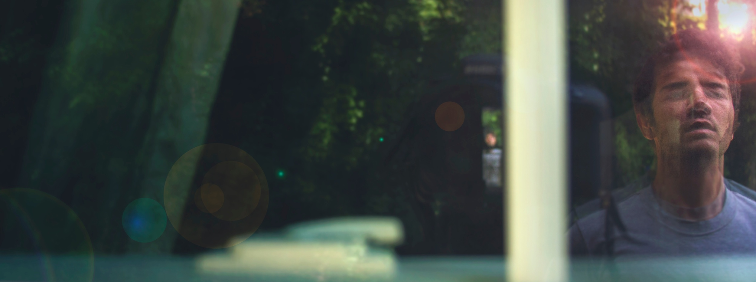window_reflection_flare_face.jpg