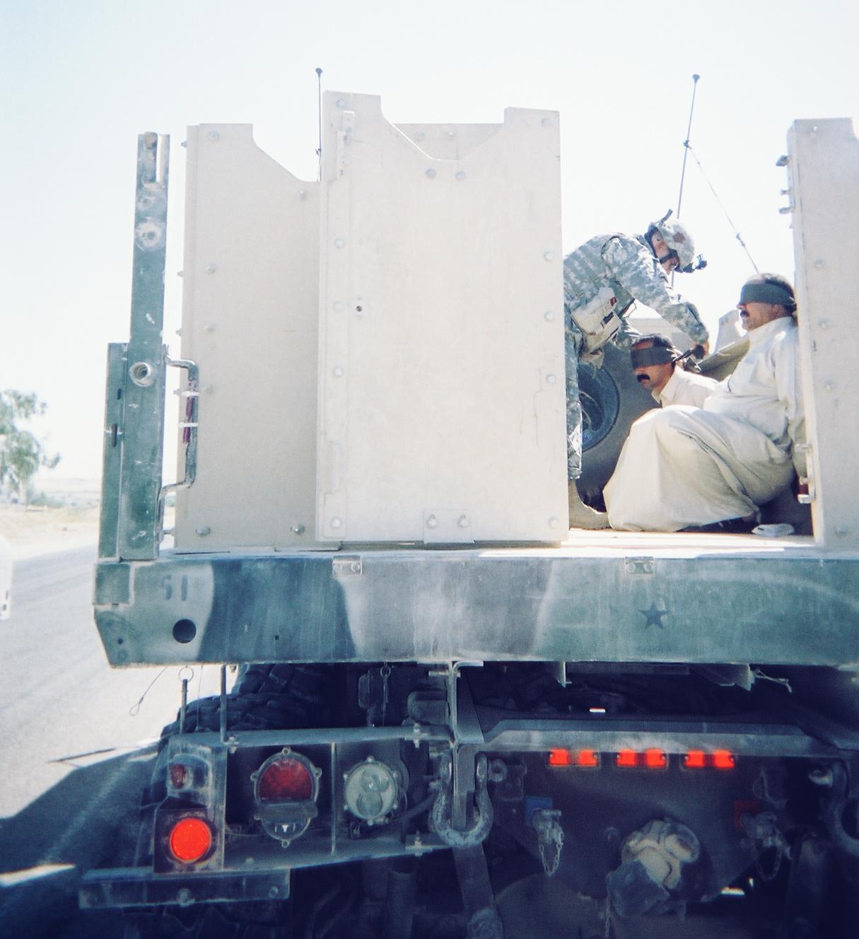 iraq_veteran_portrait_photography