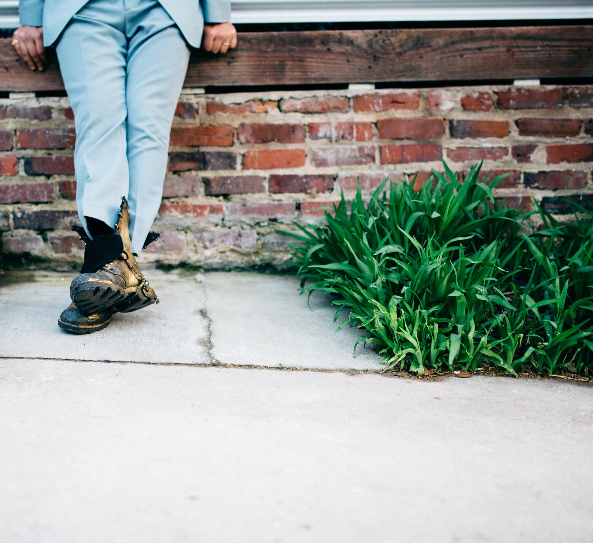 Jason-kutchma-musician-photography-36.jpg