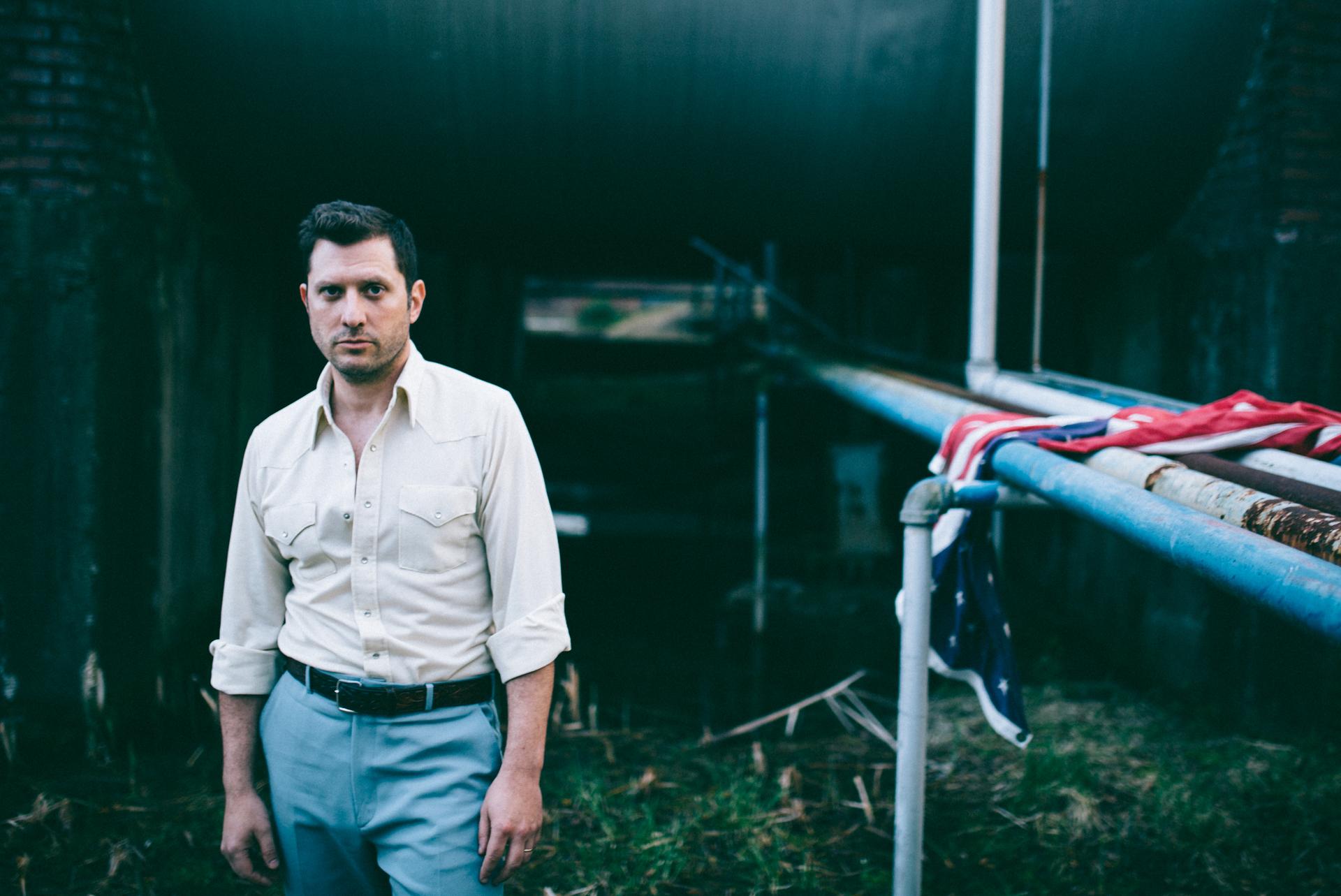Jason-kutchma-musician-photography-56.jpg