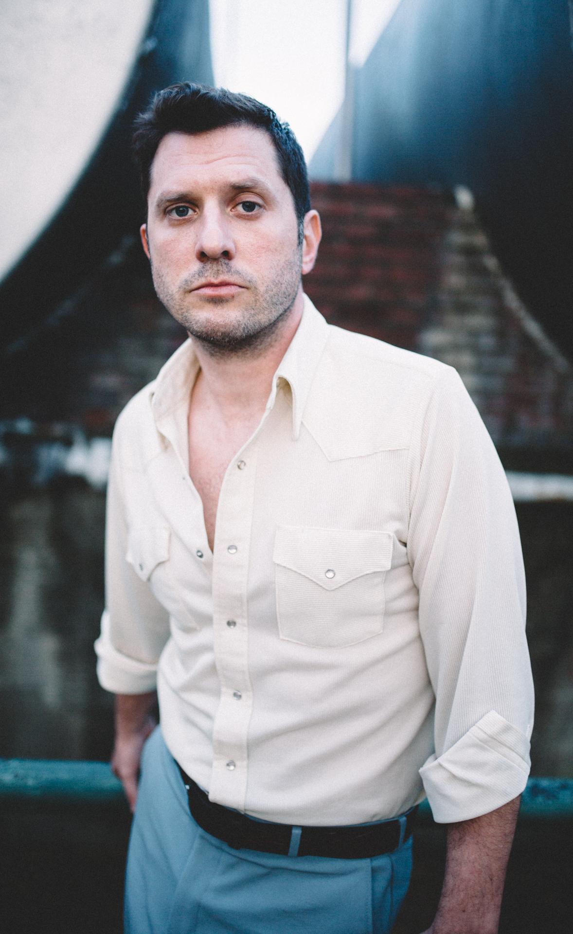 Jason-kutchma-musician-photography-63.jpg
