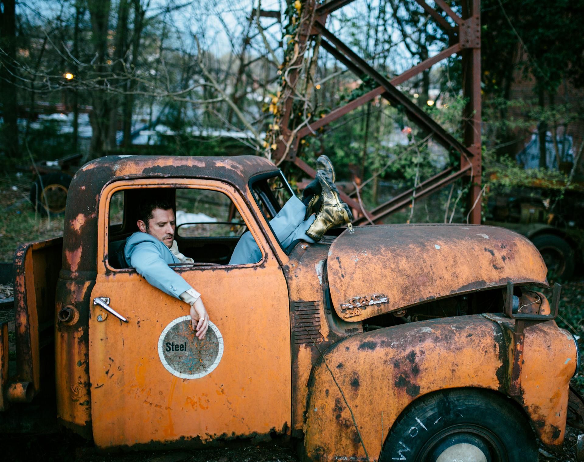 Jason-kutchma-musician-photography-67.jpg
