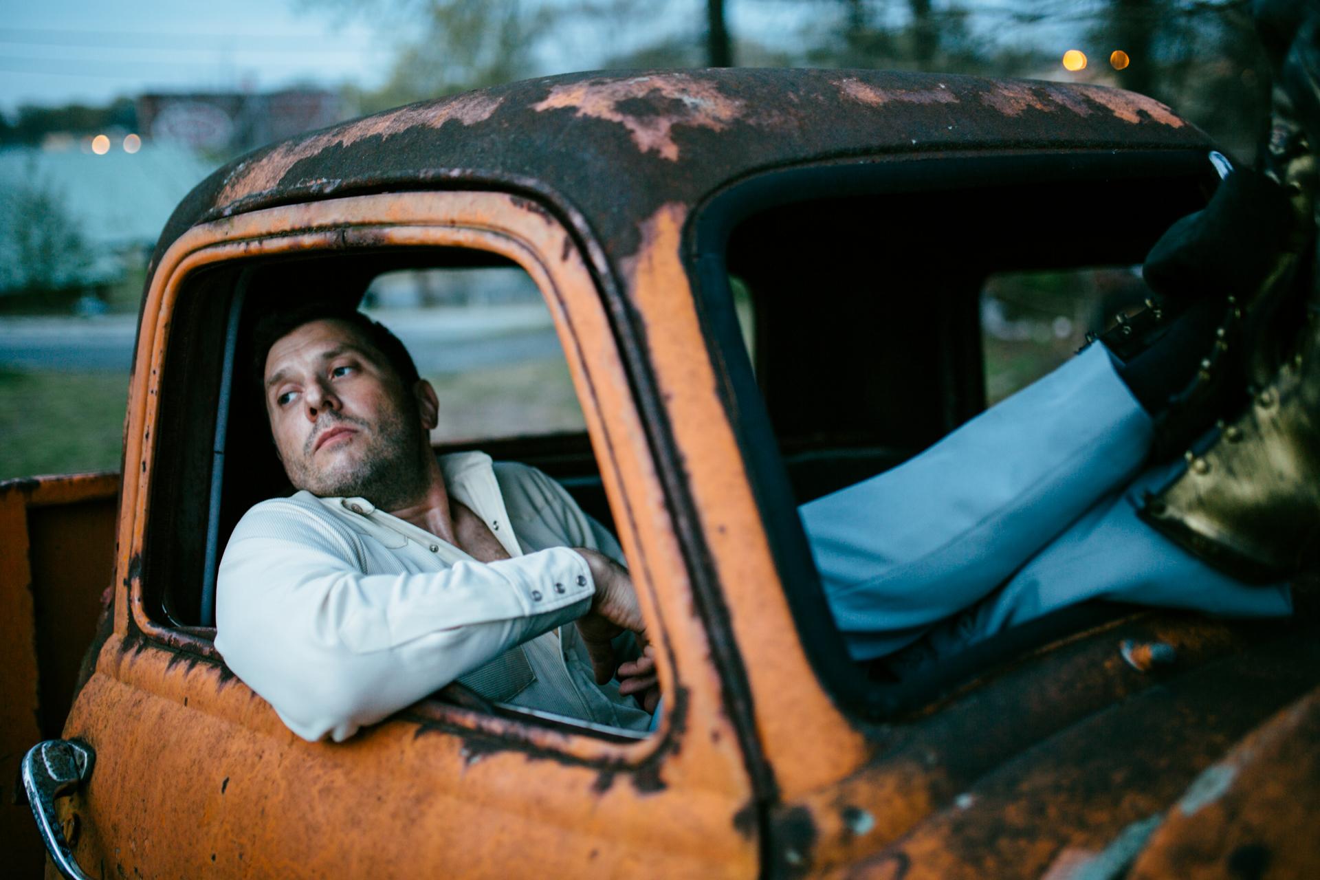 Jason-kutchma-musician-photography-68.jpg