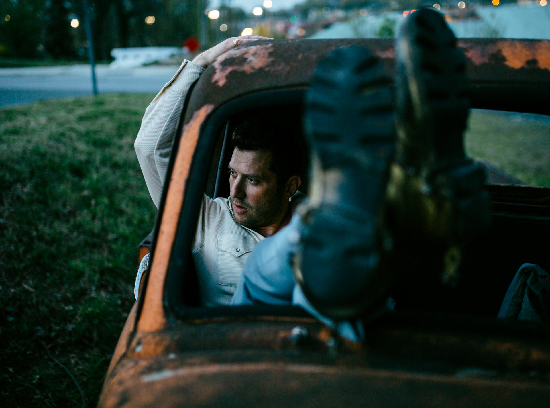 Jason-kutchma-musician-photography-72.jpg