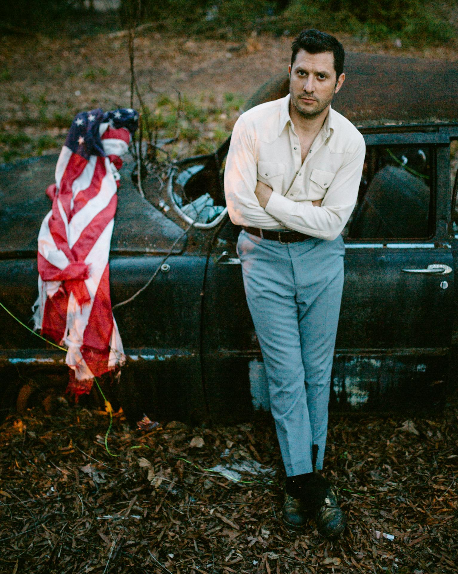 Jason-kutchma-musician-photography-79.jpg