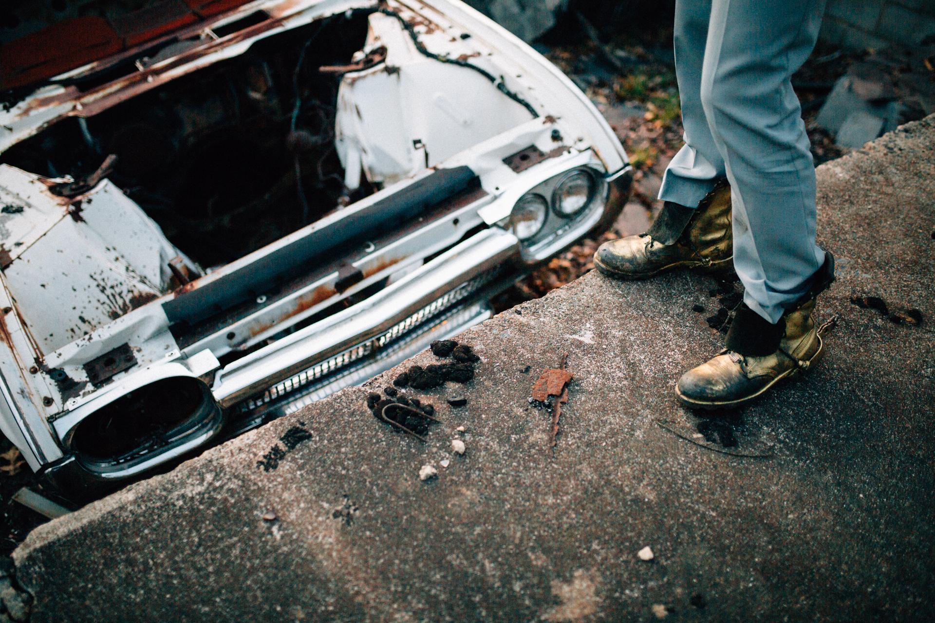 Jason-kutchma-musician-photography-82.jpg