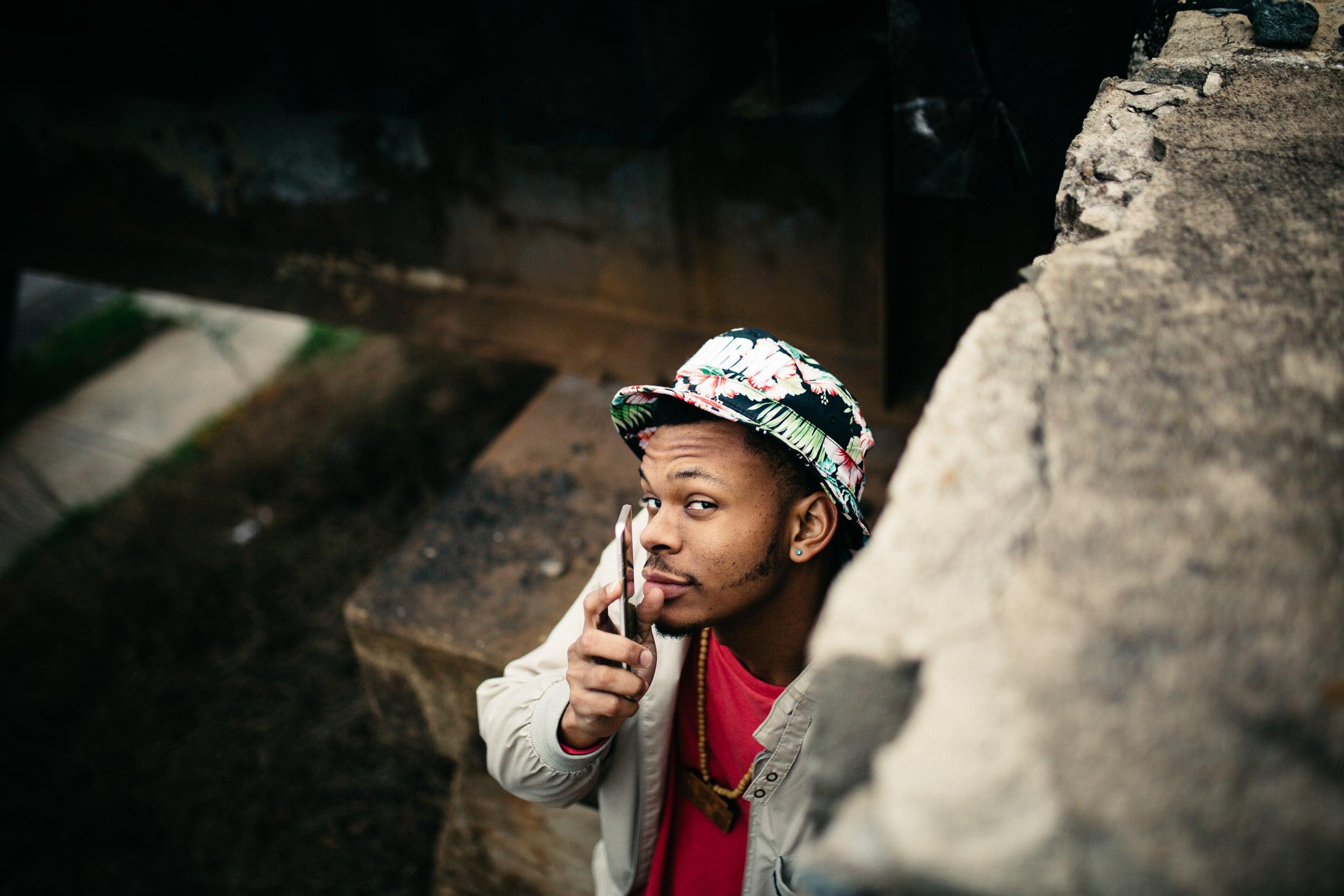 Durham NC Photographer