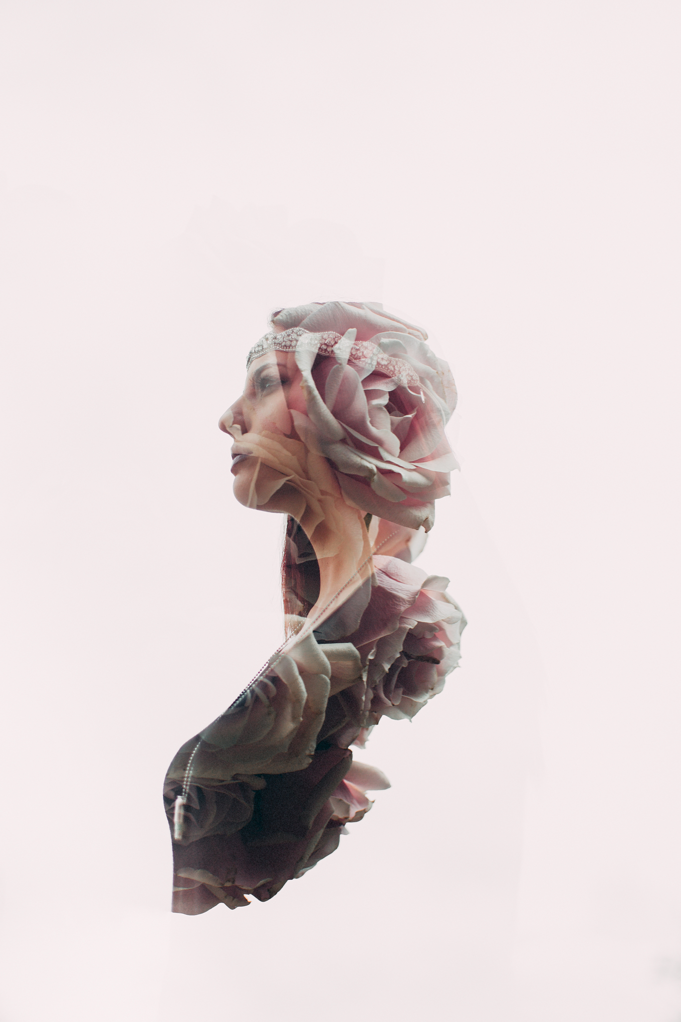 double exposure-21-Edit.jpg