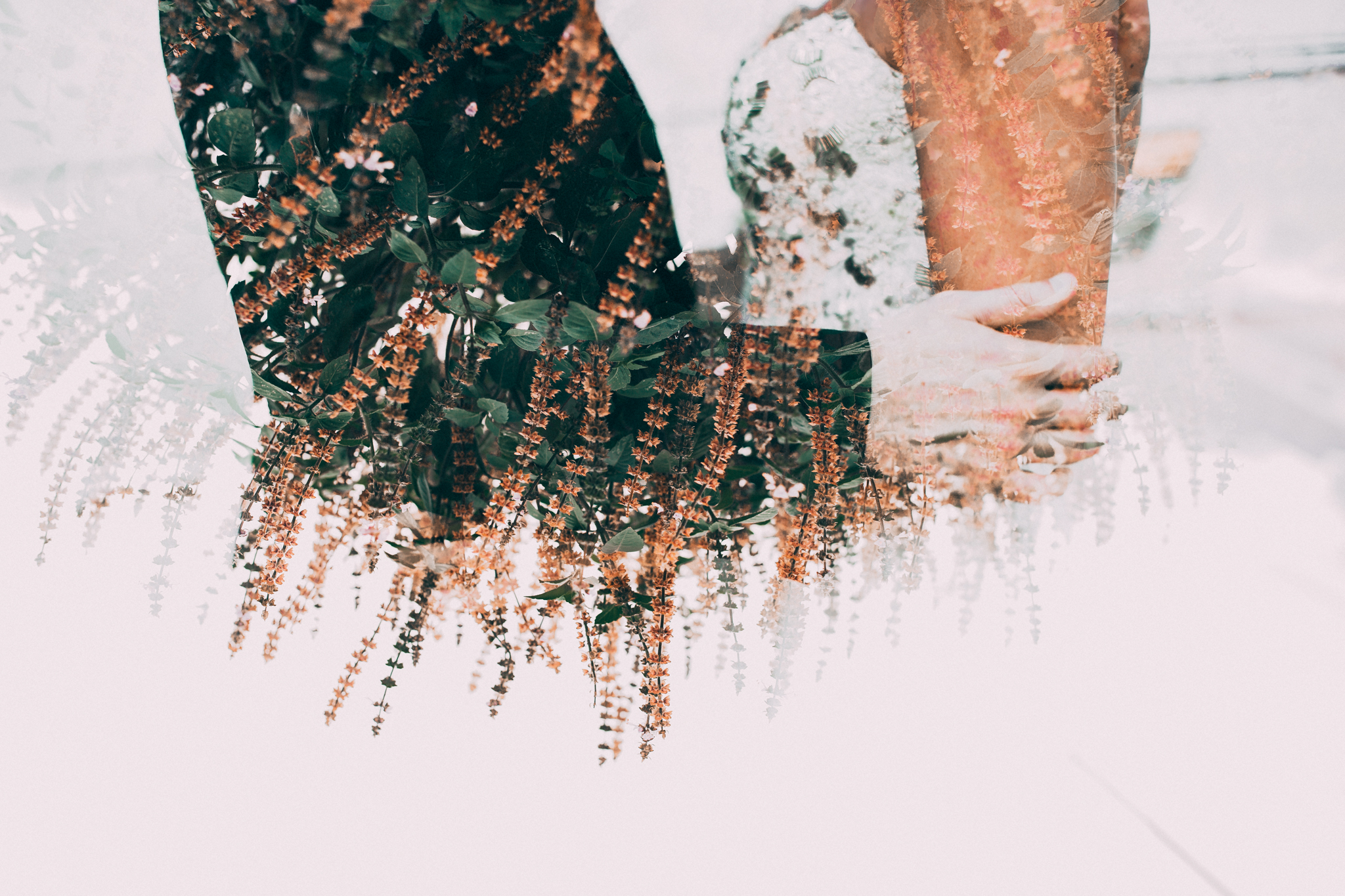 double exposure-11-Edit-4.jpg