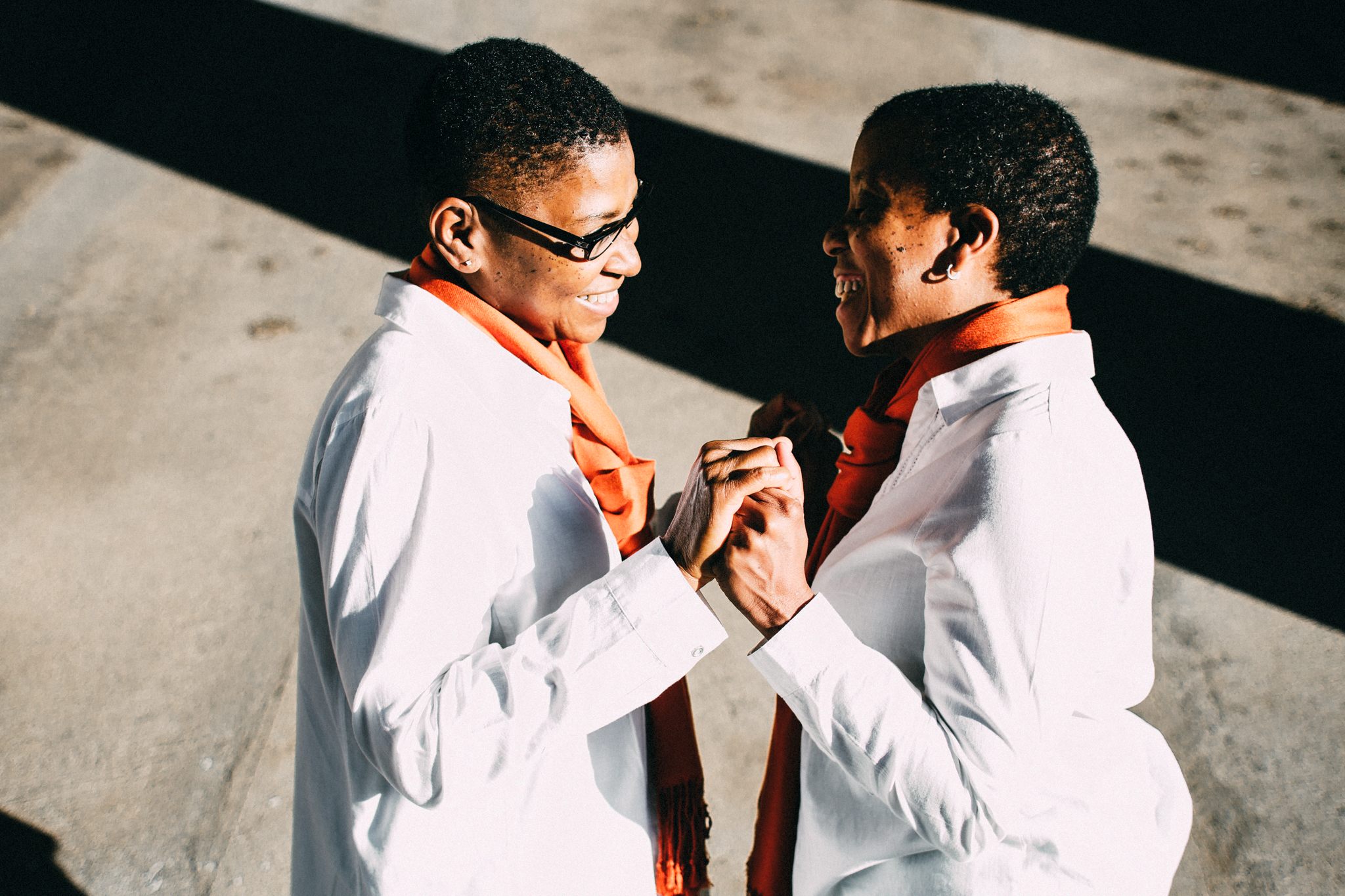 Gay couples photography durham nc