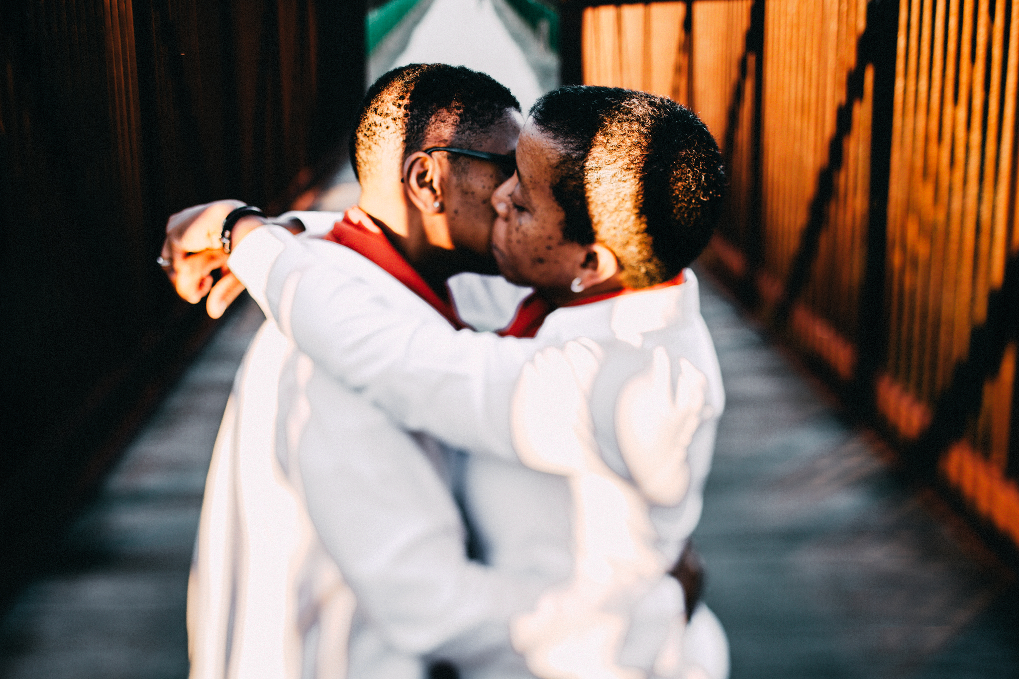 gay weddings in durham nc