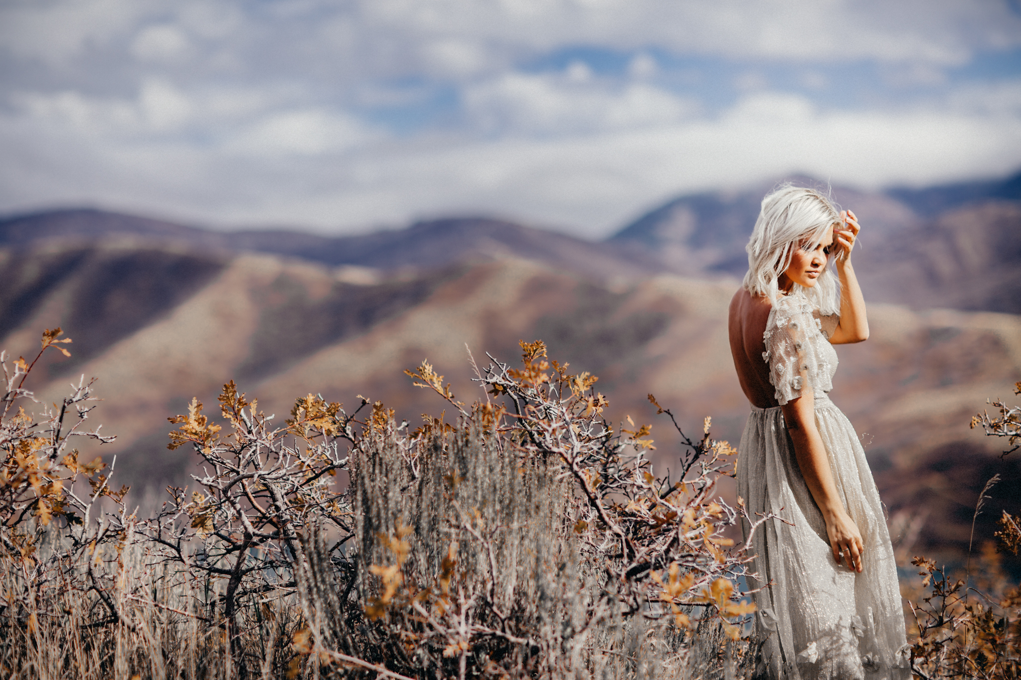 Wedding Photographers in Salt Lake City