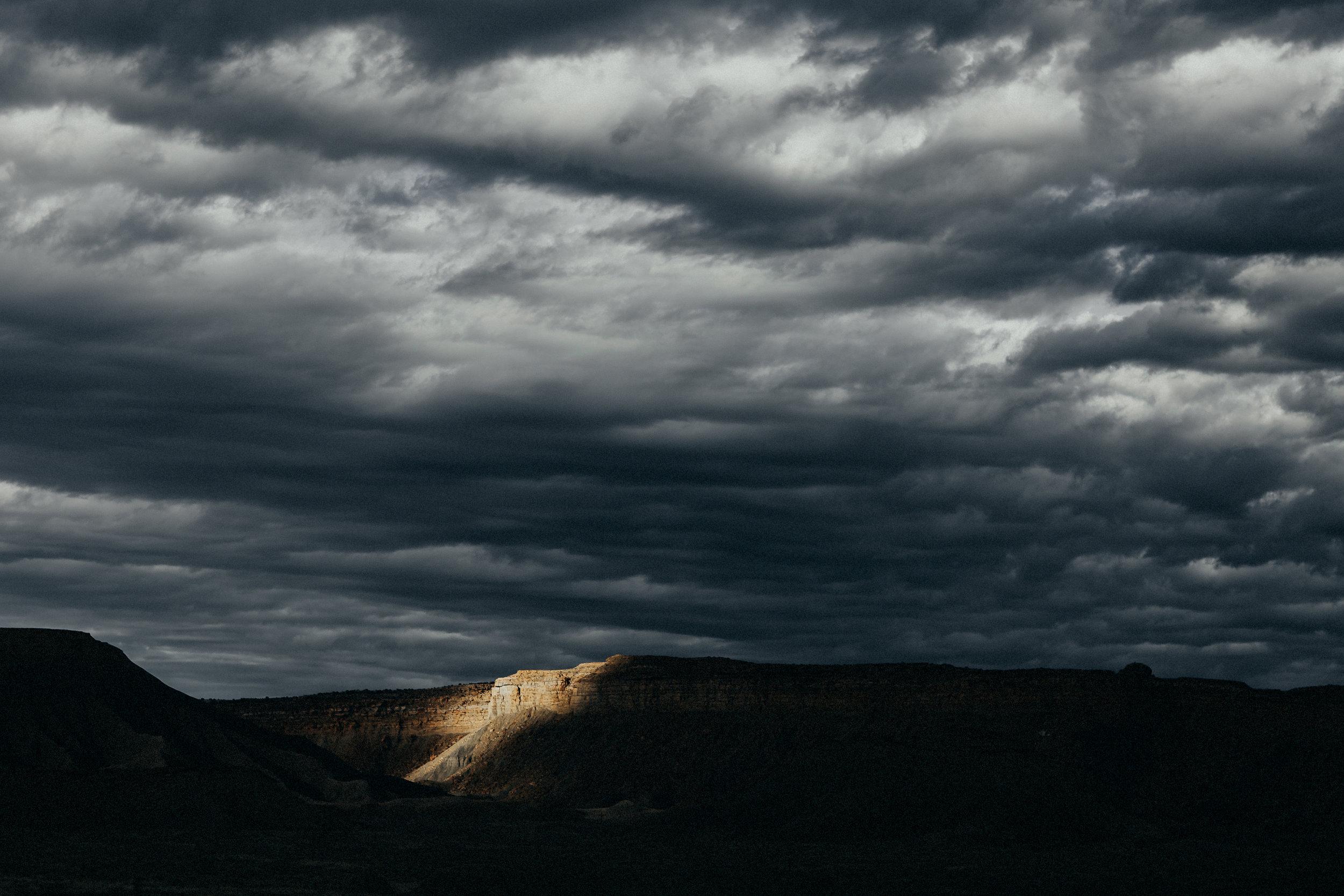 photo rehab moab-1325-Edit.jpg