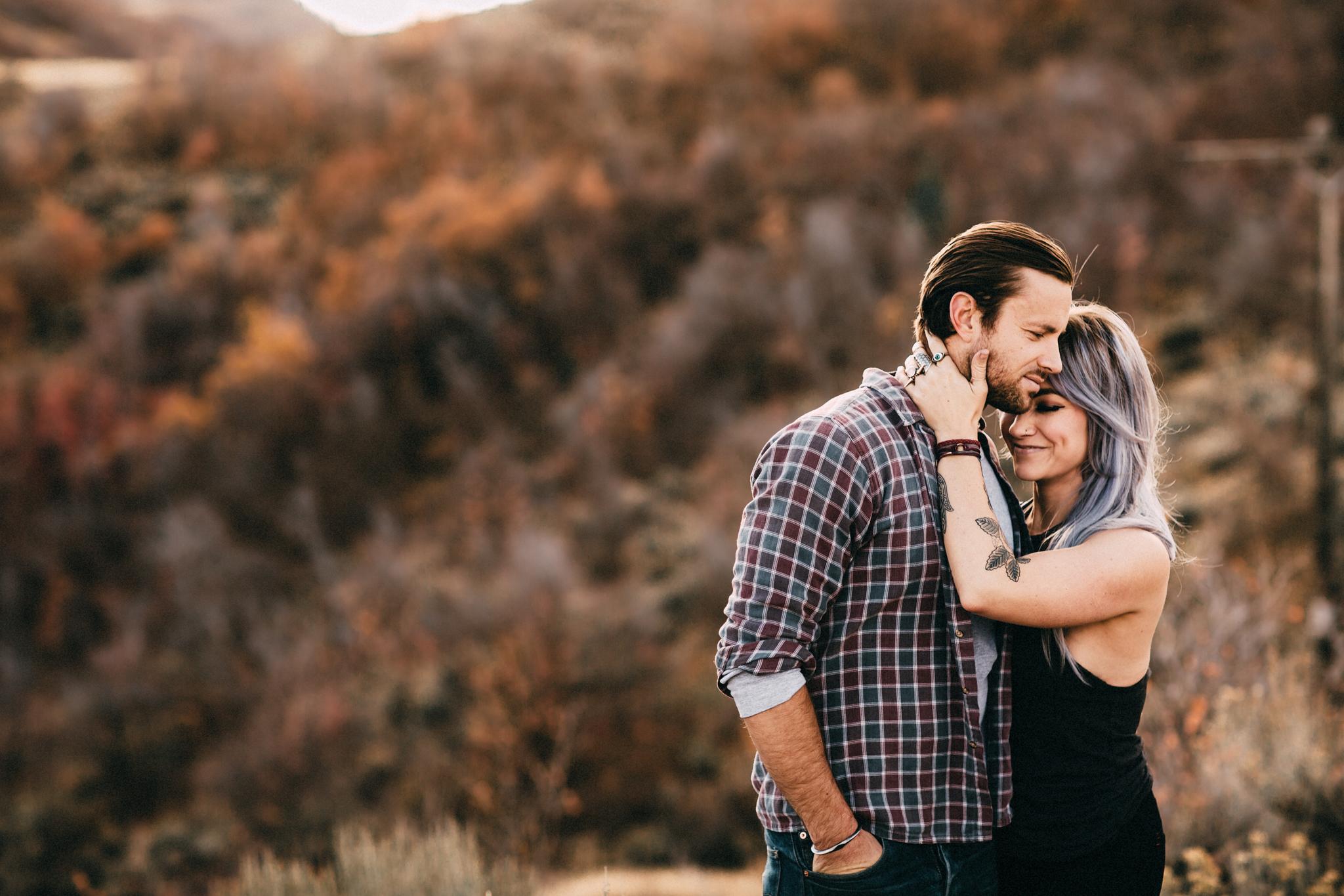 Salt Lake City Wedding Photographers