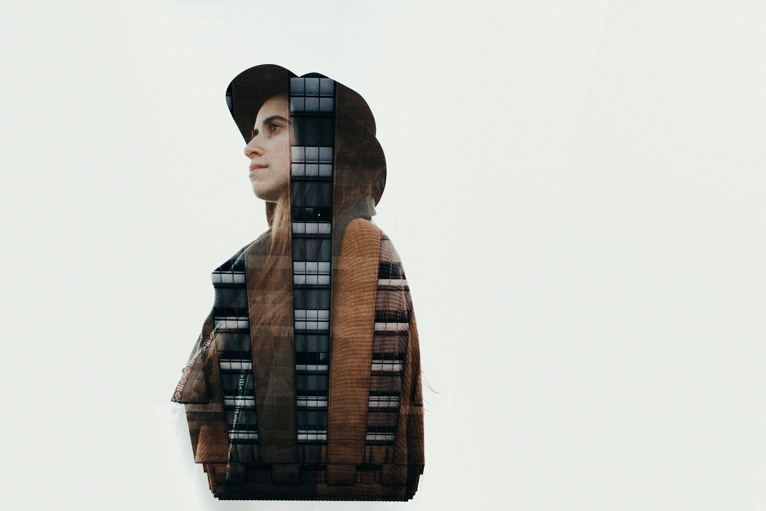 double-exposure-32-Edit.jpg