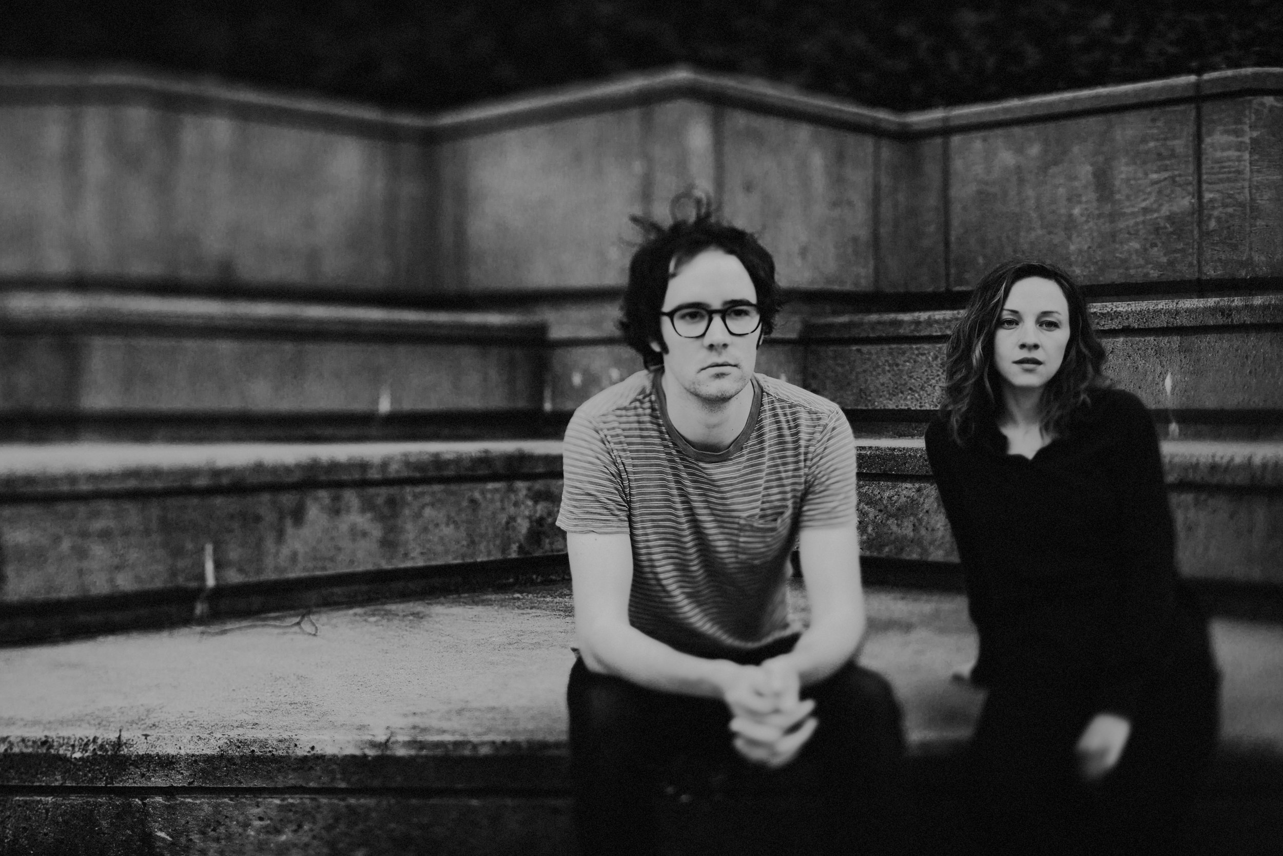 Mandolin Orange NC
