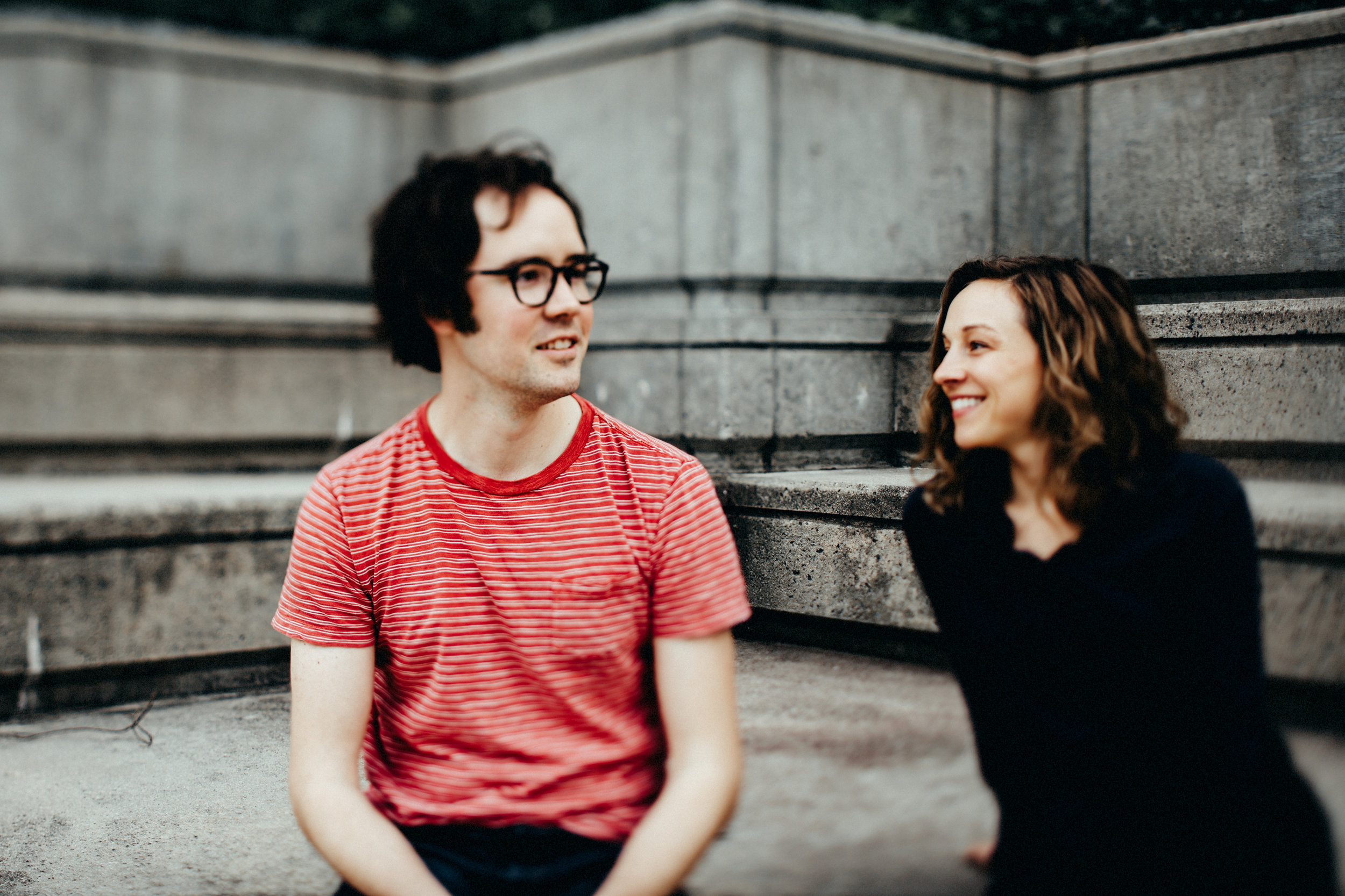 Mandolin Orange Chapel Hill NC