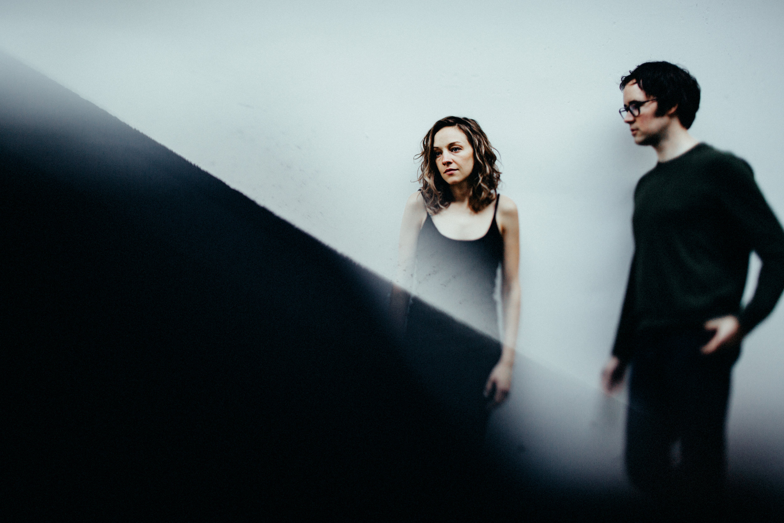 mandolin orange emily frantz