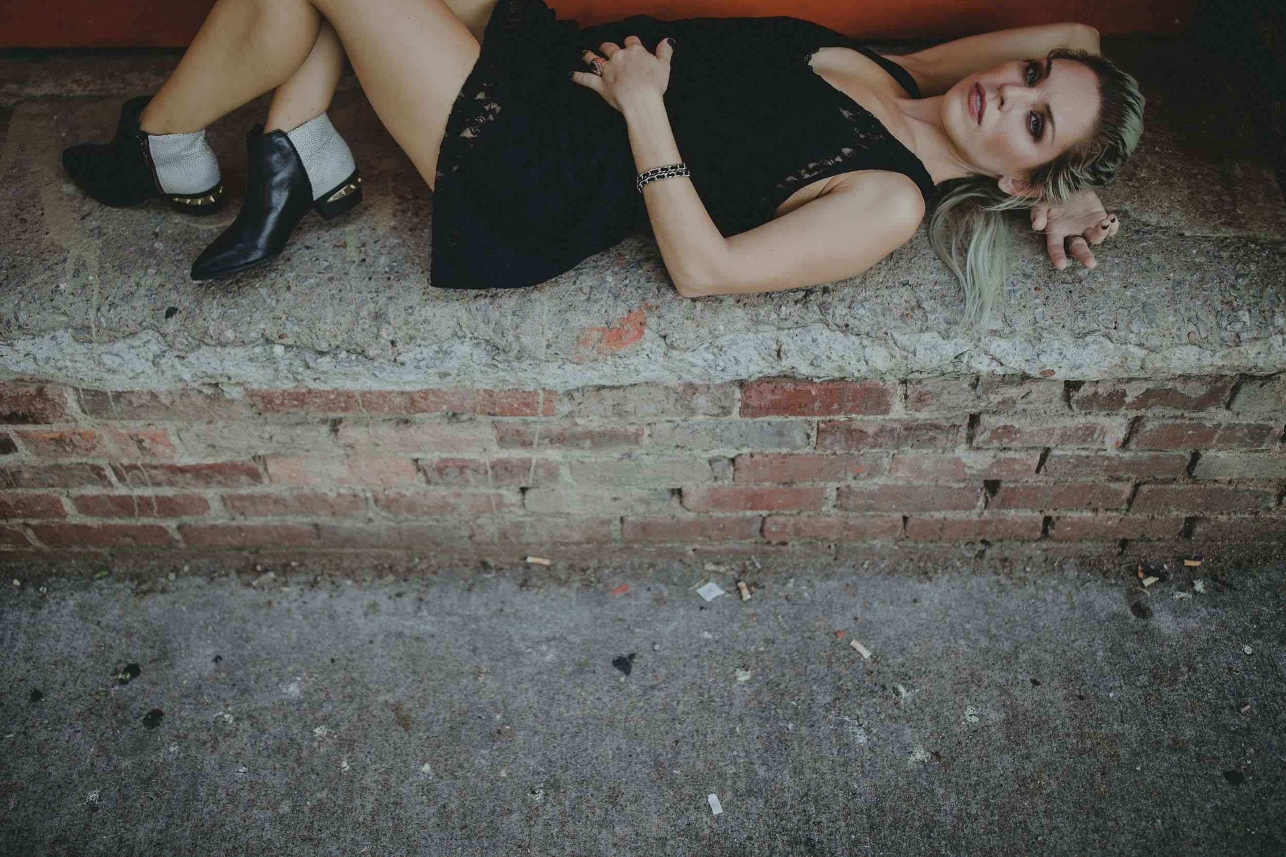lindsay-carver-nashville-photographers-33.jpg