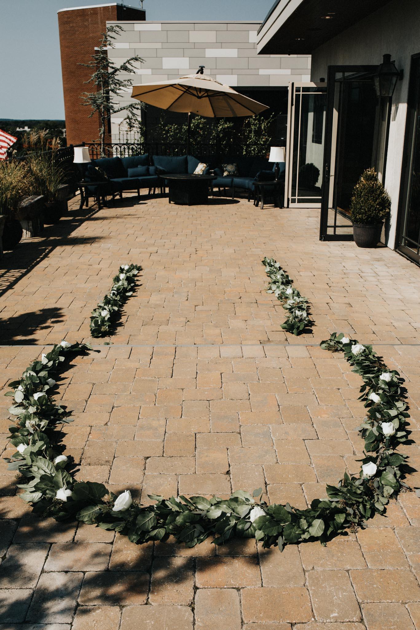 Durham NC Weddings