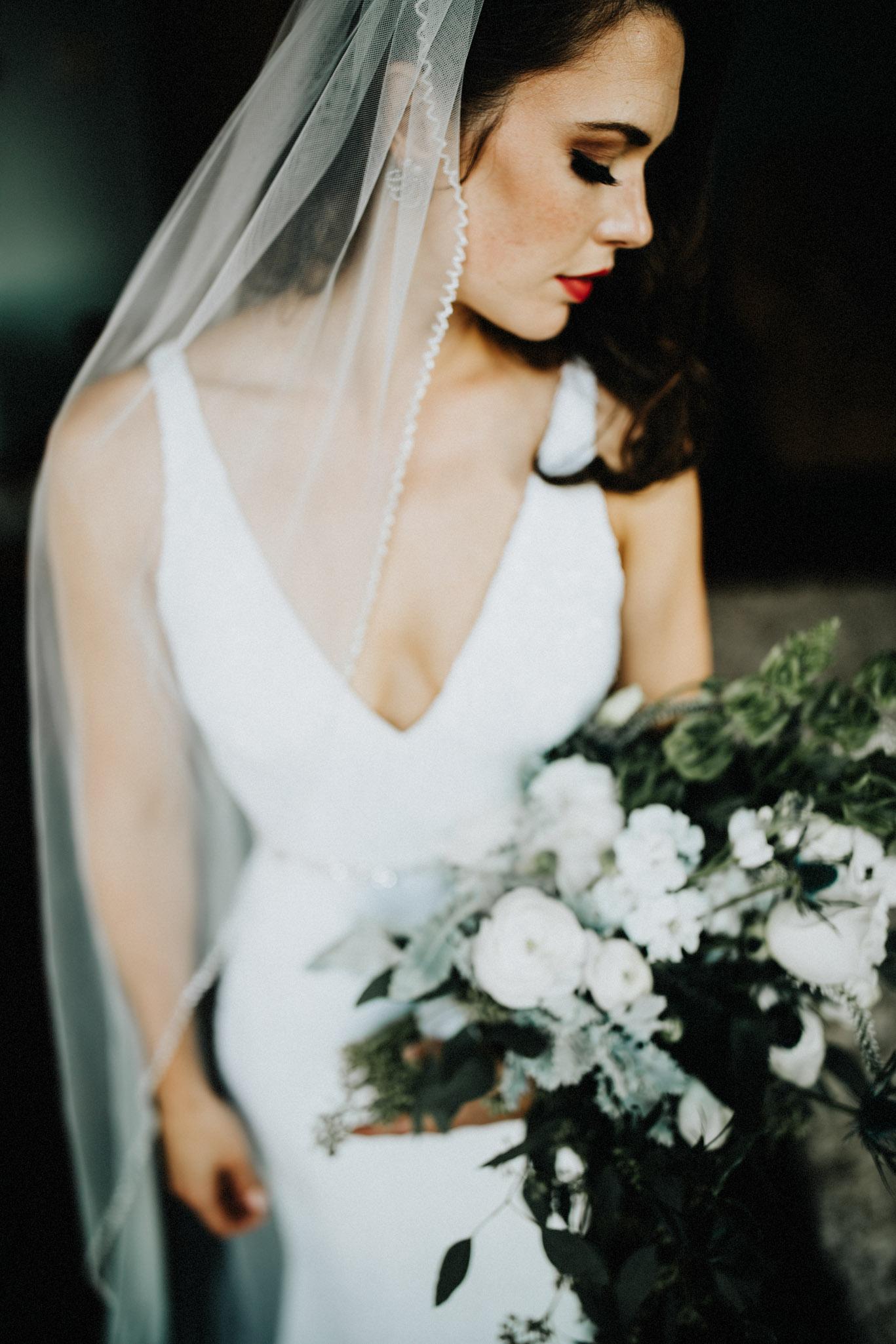 chapel hill wedding photographers