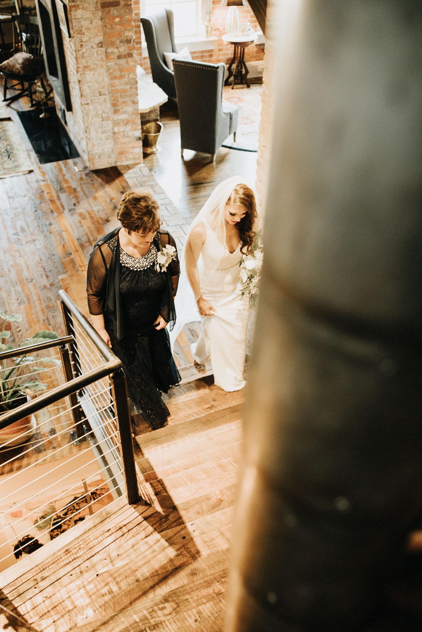wedding photographers in chapel hill
