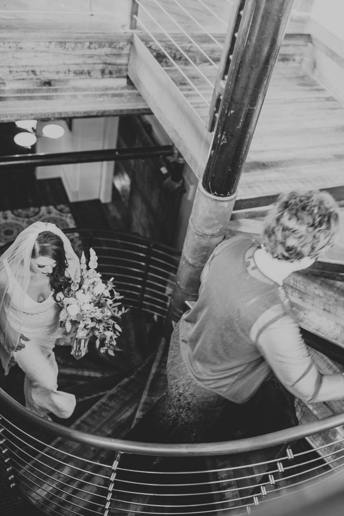 wedding photographers in raleigh