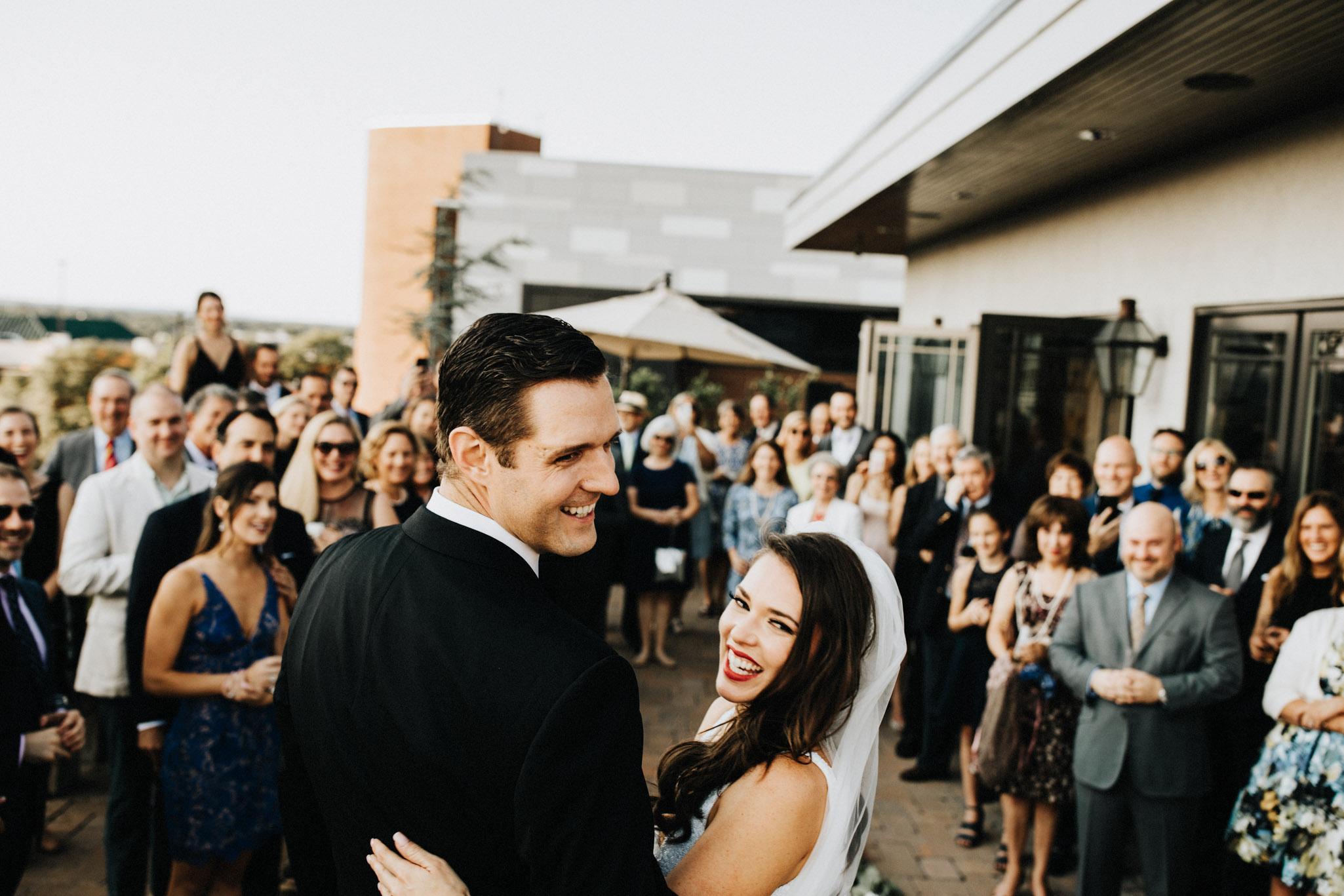 Outdoor weddings asheville NC